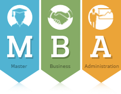 MBA: Master in Business Administration